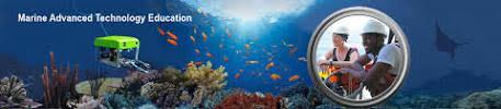 Interested in Joining Underwater Robotics Program? Thumbnail Image