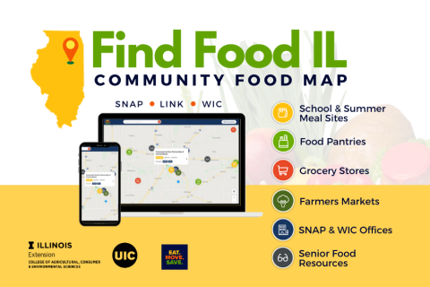 Find Food IL Featured Photo
