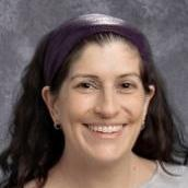Diane Weintraub's Profile Photo
