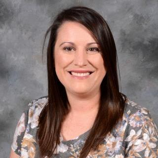 Dionn Rasco's Profile Photo