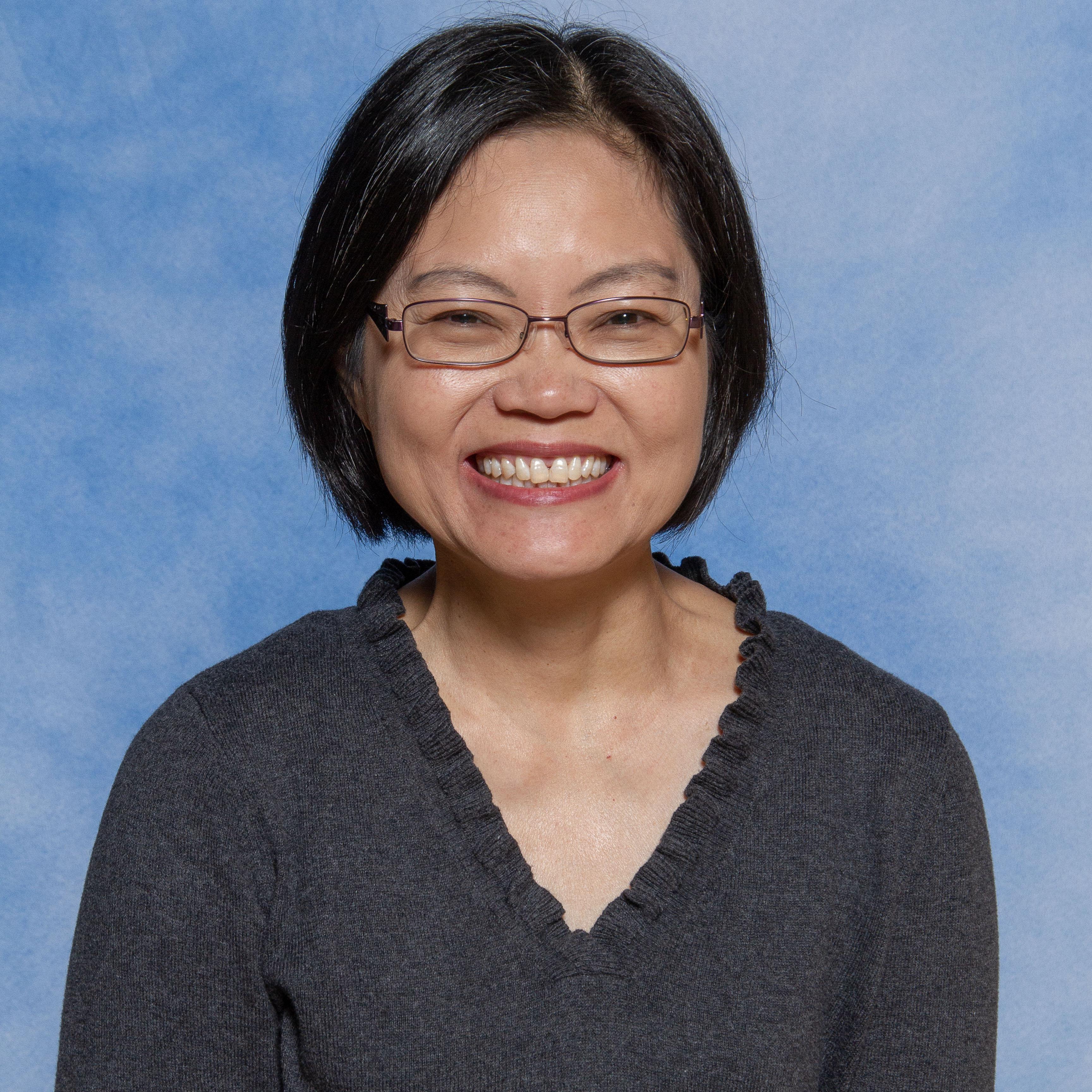 M. Cheng's Profile Photo