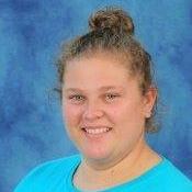 Laura Hess's Profile Photo