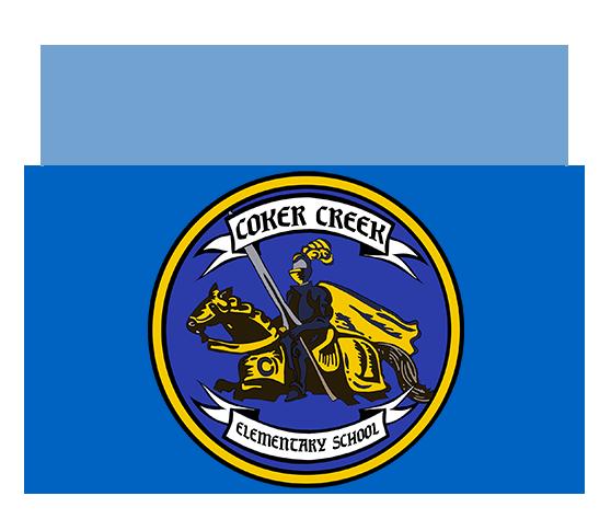 CCES Folder