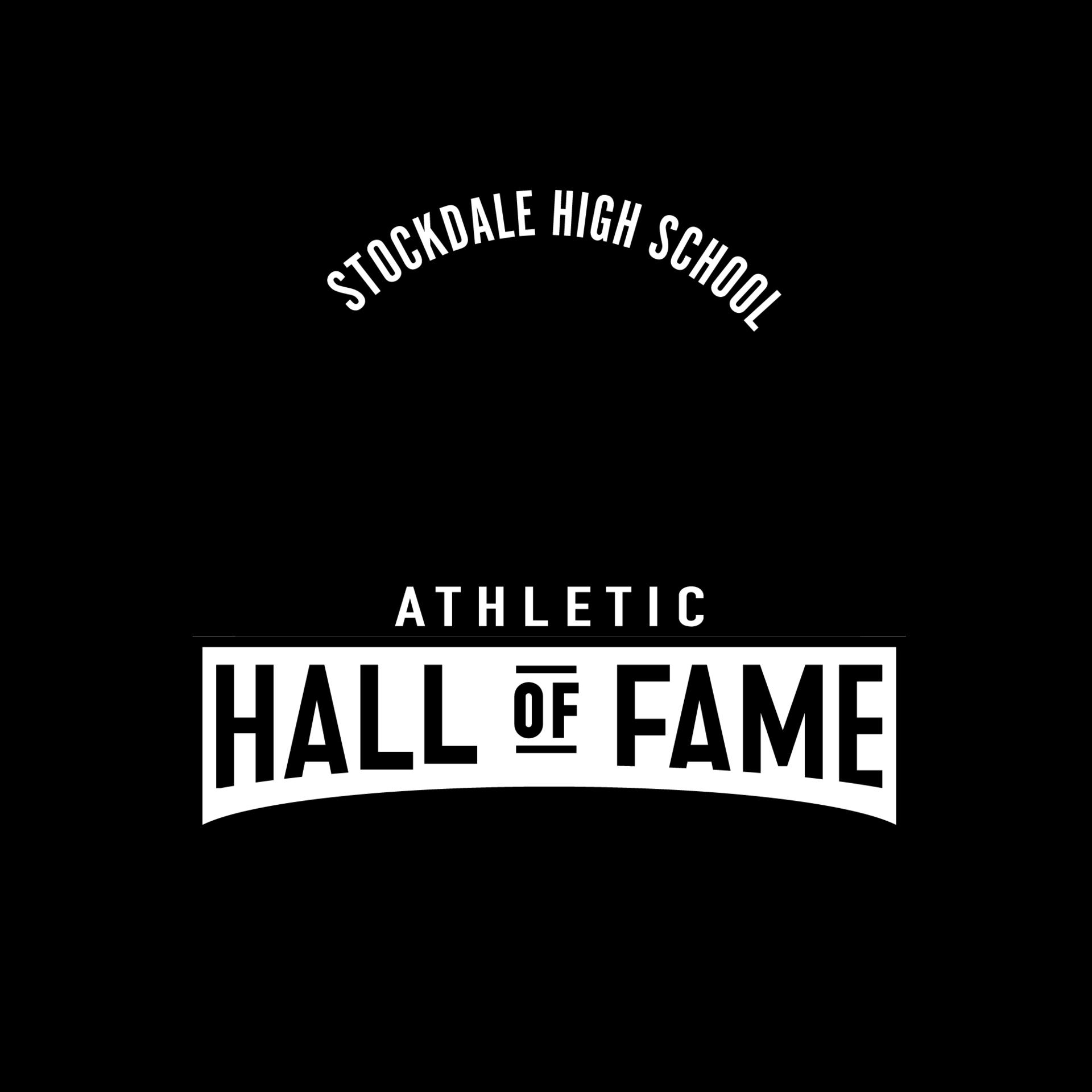 Hall of Fame