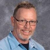 Russ Hickman's Profile Photo