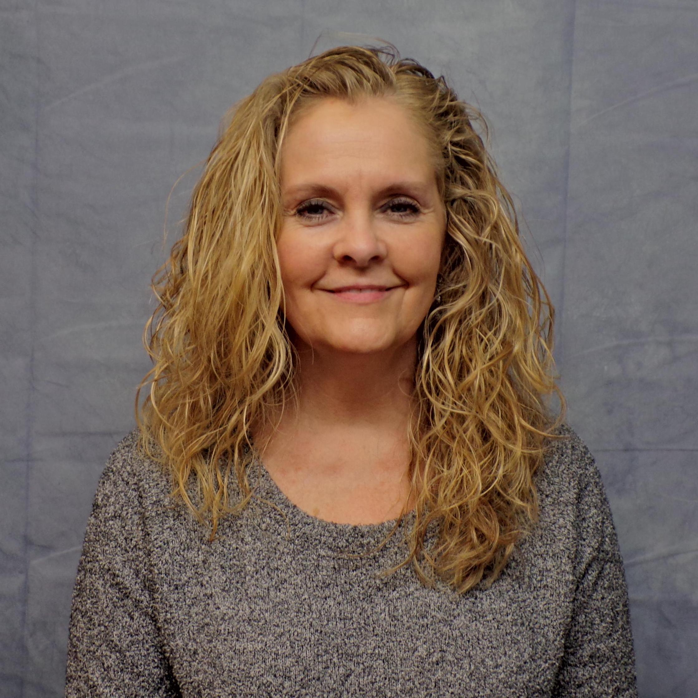 Roni Vallejo's Profile Photo