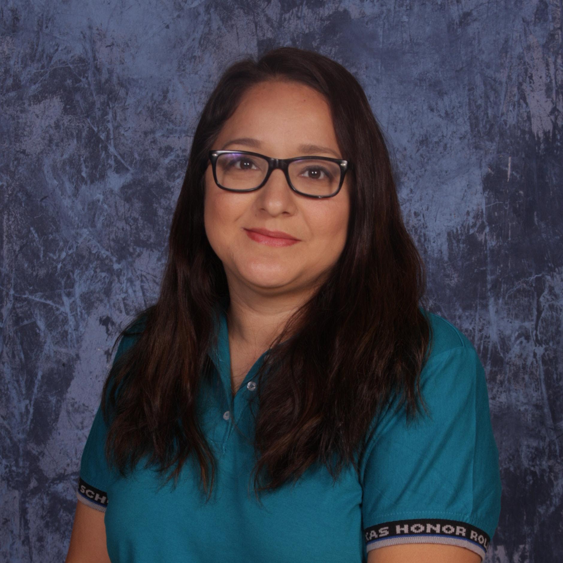 Annette Monty's Profile Photo