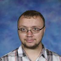 Cameron Schluchtner's Profile Photo
