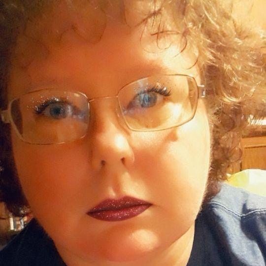 Debbie Smythe's Profile Photo