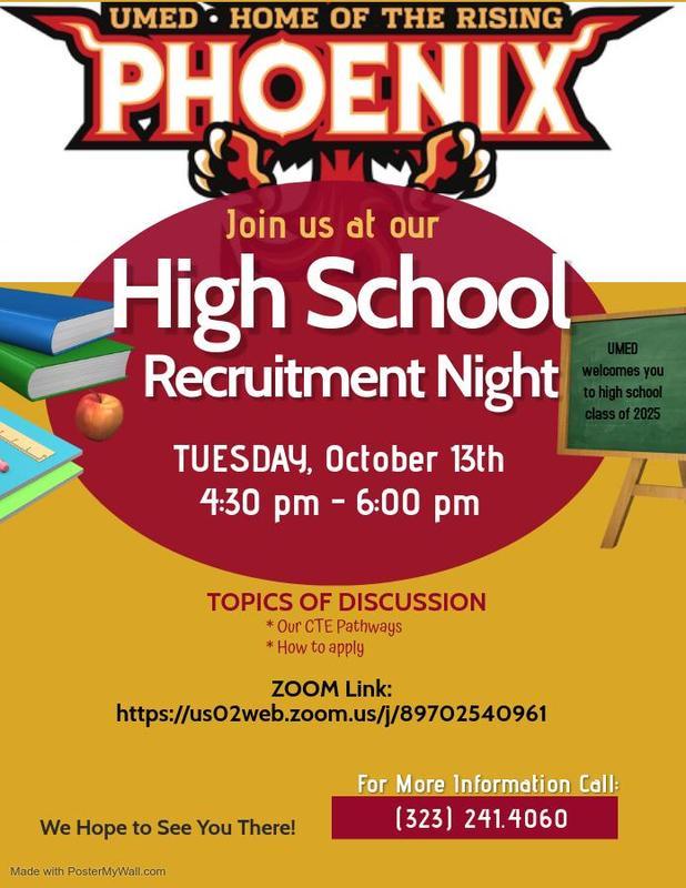 Recruitment Night Eng Flyer.jpg