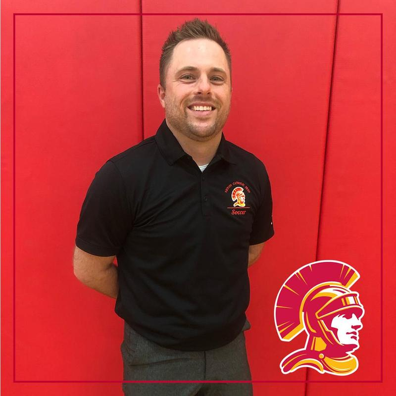 New Girls and Boys Soccer Coach Hired! Featured Photo