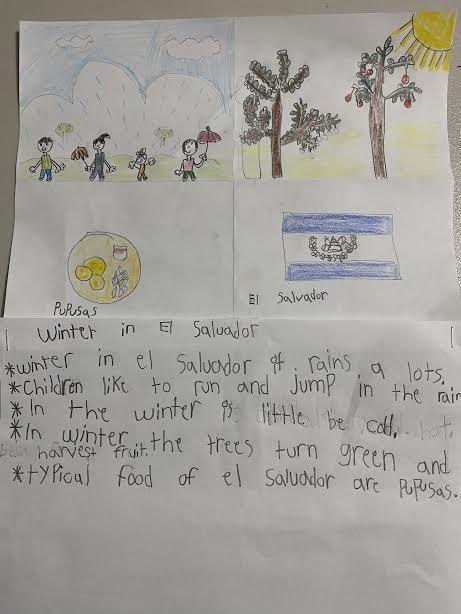 El salvador winters write up