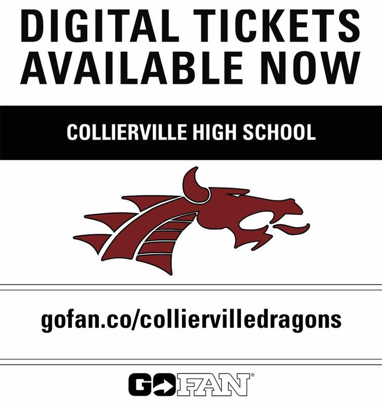 Digital Tickets Now Available For Varsity Football Games Featured Photo