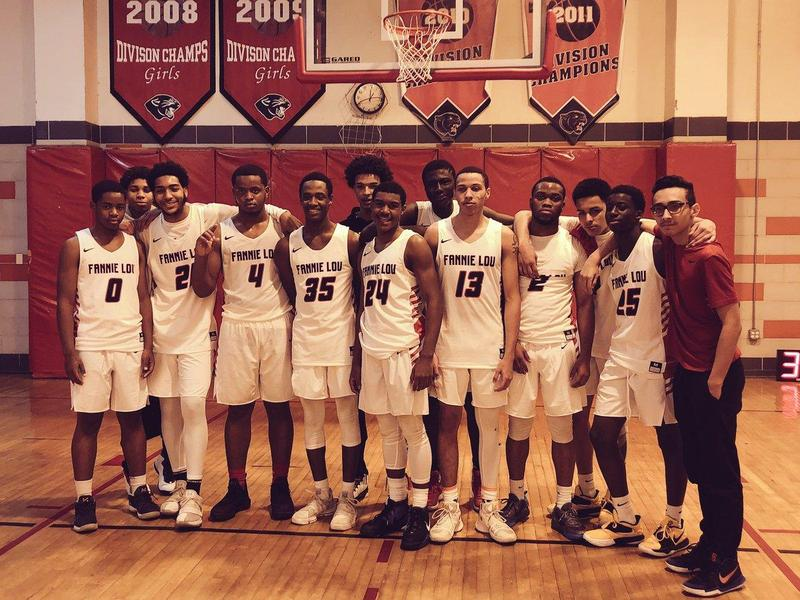 FLHFHS Defending Champs Return to Finals Featured Photo