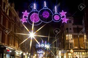 christmas street lights.jpg