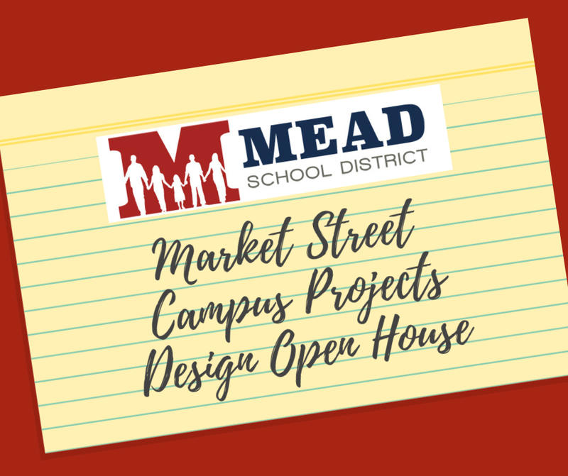 Design Open House Logo