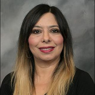 Lucy Rivas's Profile Photo