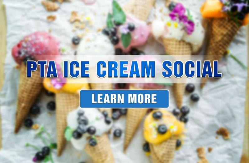 PTA Membership Ice Cream Social