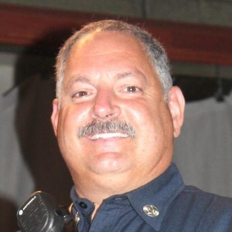 Russell Wilcox's Profile Photo