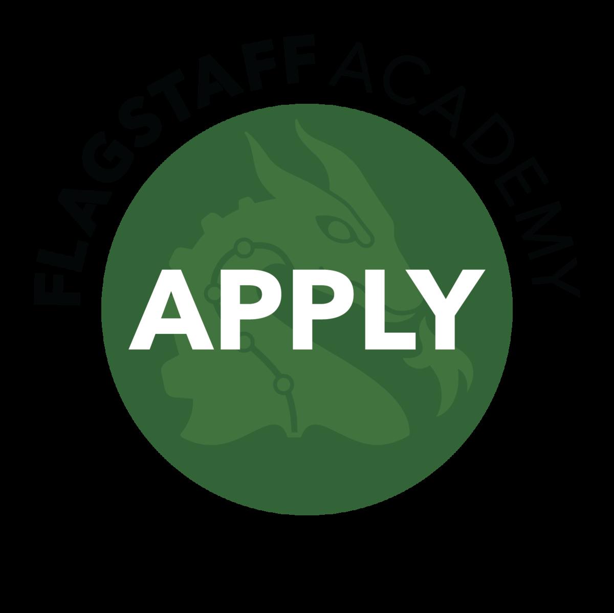 Flagstaff Academy Enrollment FAQs