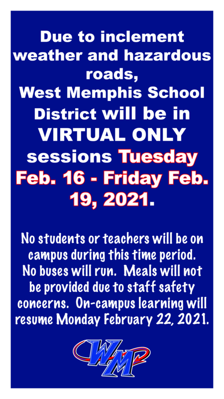 Virtual Only Announcement 02152021.png