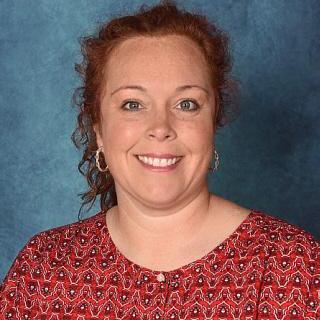 Julia Sells's Profile Photo