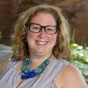Laura Kaplan's Profile Photo