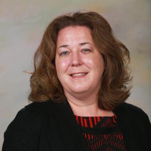 April Bivens's Profile Photo