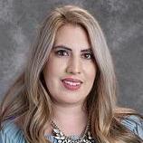Miriam Gonzales's Profile Photo