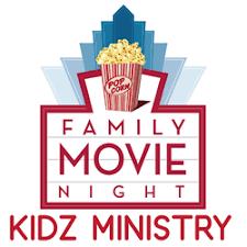Movie Night Featured Photo