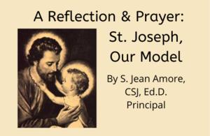 Lenten Reflection for Web.png