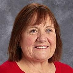 Mary Kay Riley's Profile Photo