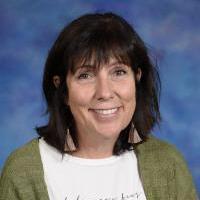Julie Ryan's Profile Photo