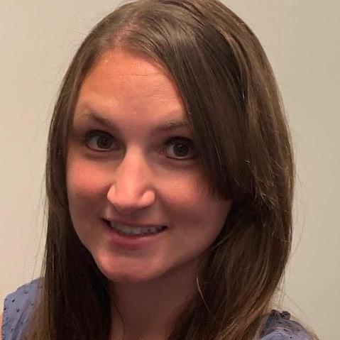 Sara Young's Profile Photo