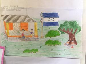 A drawing by a G4 student.jpg