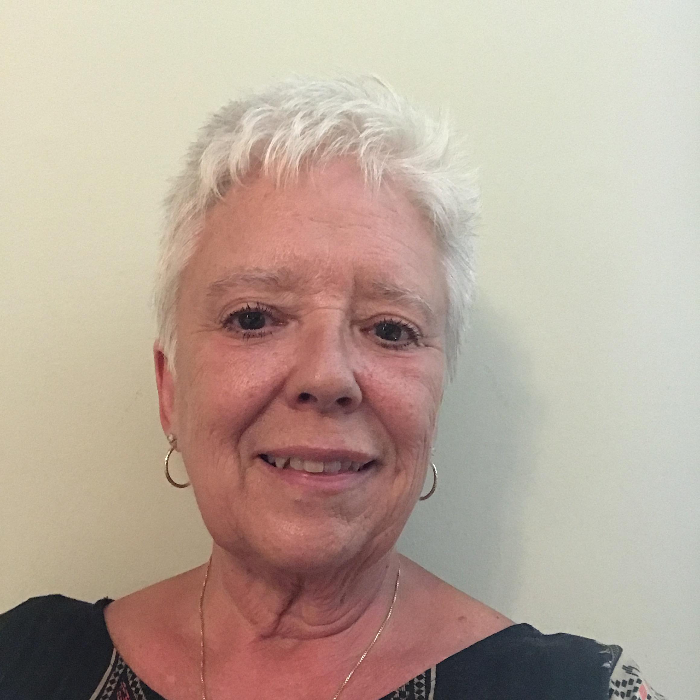 Kathy Kucyna's Profile Photo