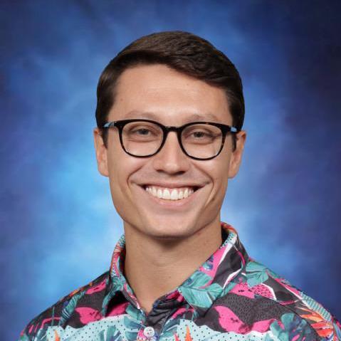 William Stanton's Profile Photo