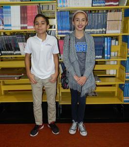Scholar of the Month-Nominees-Grade 7-November.jpg