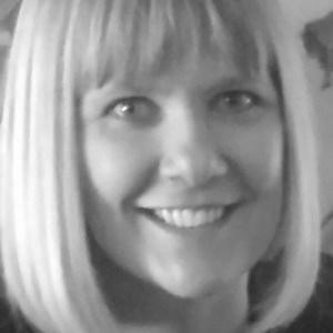 Karen Hawkins's Profile Photo