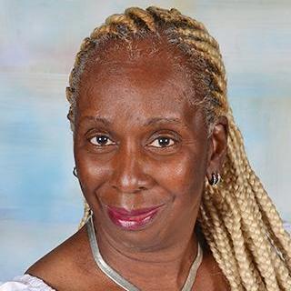 Joyce Carter's Profile Photo
