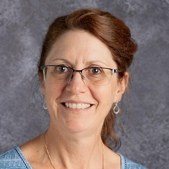 Beverlee Duffy's Profile Photo