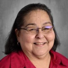 Esther Lopez's Profile Photo