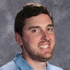Brandon Weaver's Profile Photo