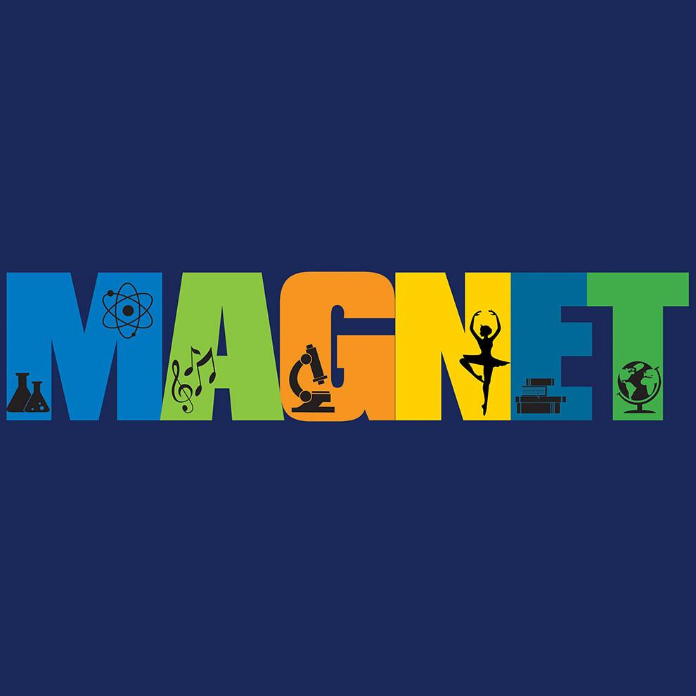Magnet School Openings Image