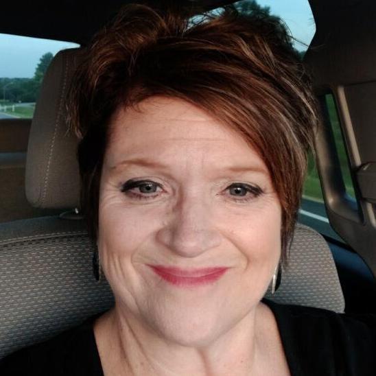 Cynthia Davis's Profile Photo
