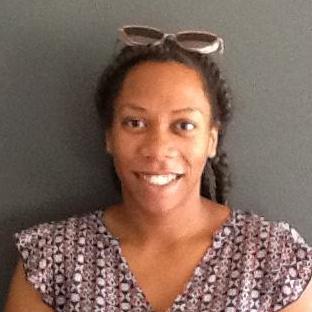Alia Hatchett's Profile Photo