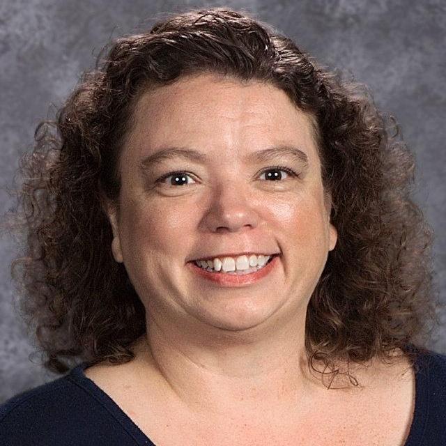 Kimberly Waterson's Profile Photo