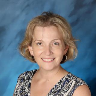 Deborah Thur's Profile Photo