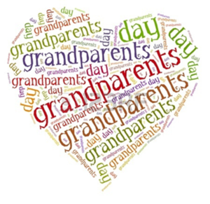 Grandparents Day image.png