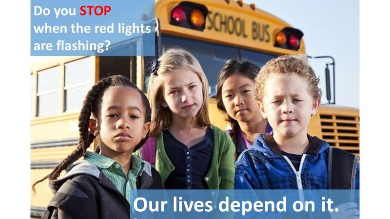 Bus Safety Tennessee